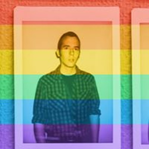 Sido Dekker's avatar