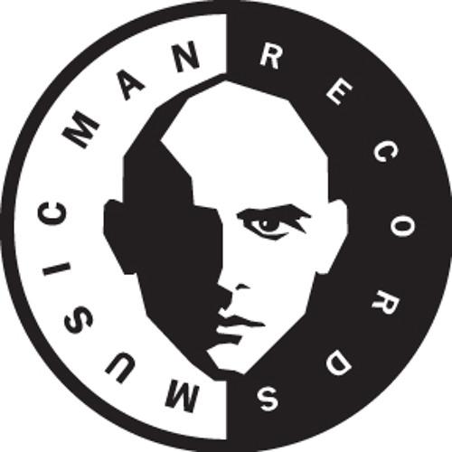 Petar Dundov live @ Cocoon Club, Frankfurt, 01.04.2011