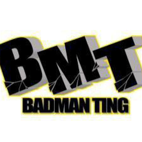 BadMann's avatar