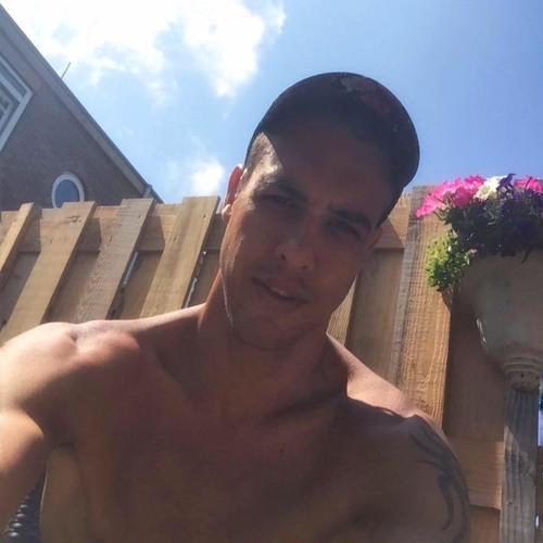 Michael Mannaert's avatar