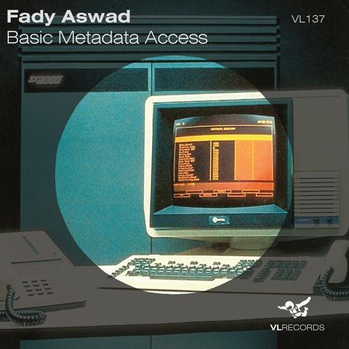 Fady Aswad's avatar