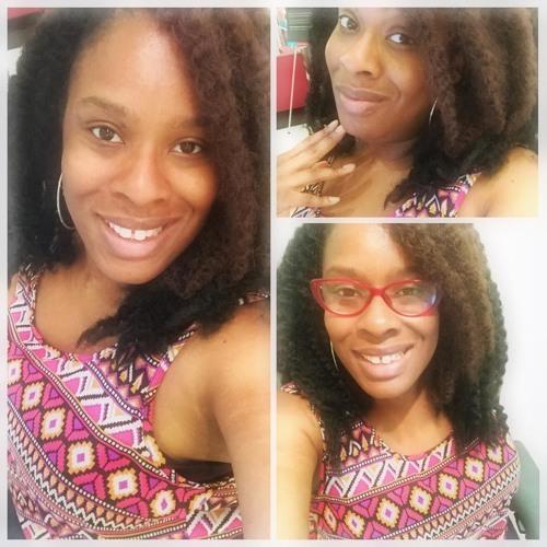 Roslyn LaNear's avatar