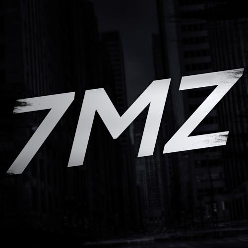 7 Minutoz's avatar