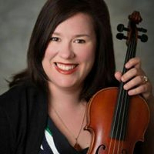 Daina Volodka Staggs's avatar