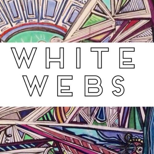 WHITE WEBS's avatar