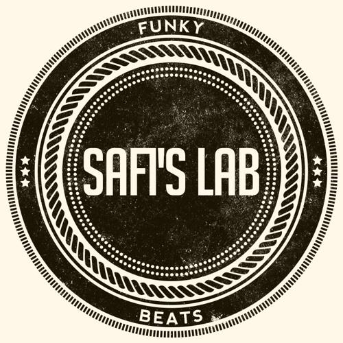safi's lab's avatar
