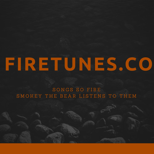 Fire Tunes's avatar
