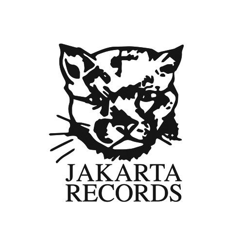 Jakarta Records's avatar