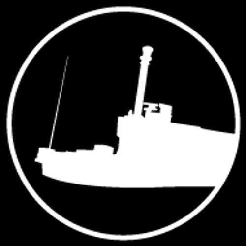 elegantdisc's avatar