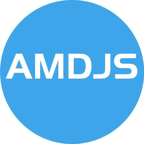 AMDJS's avatar