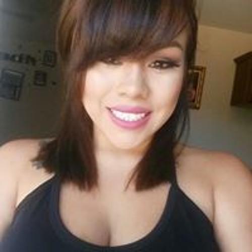 Karen Yoc's avatar
