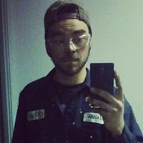 Dustin Cormier's avatar