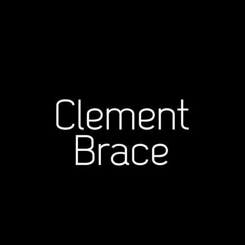Clement Brace's avatar