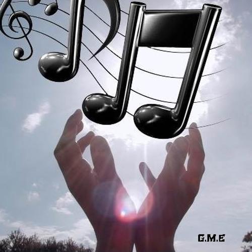 ♬ GILLOU 268 🎸 ♪'s avatar