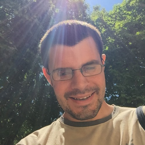 RobinBlamires's avatar