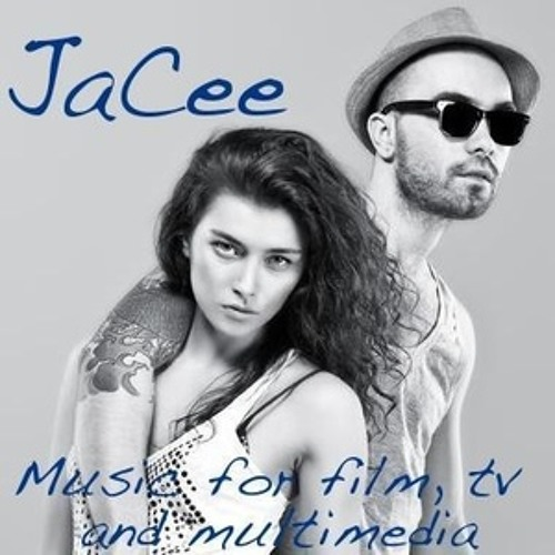 JaCee Music's avatar