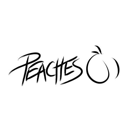 PEACHES's avatar