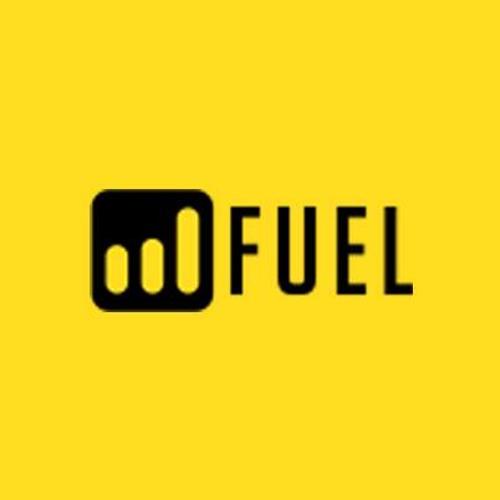 Fuel Comms. Nigeria's avatar