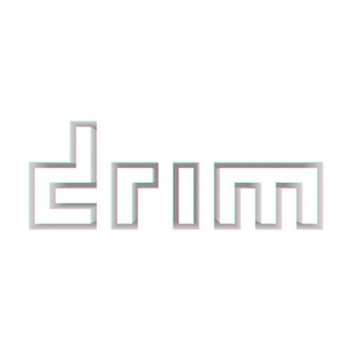 drim's avatar