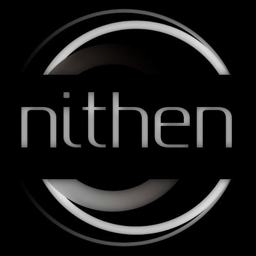 nithen's avatar