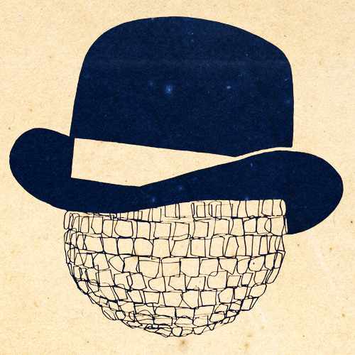 Konfetti Klub Ensemble's avatar