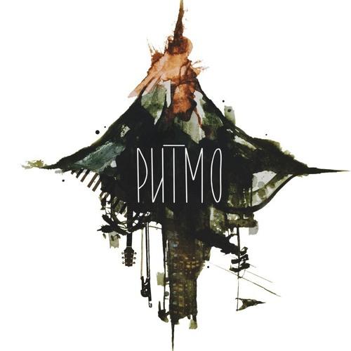 ritmo/ритмо's avatar