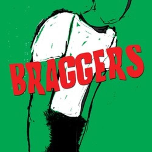 BraggersKC's avatar