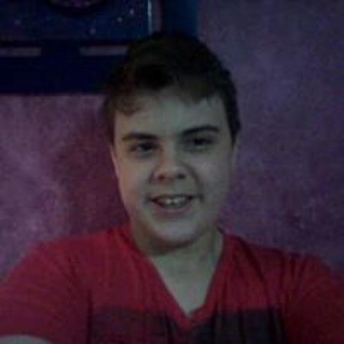 Mario Da Silva Skor's avatar