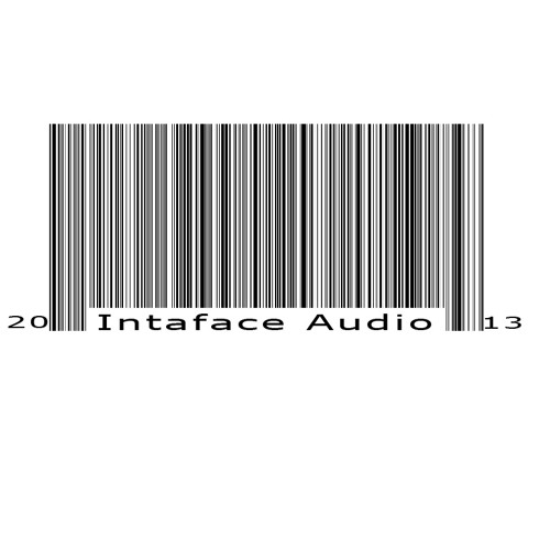 Intaface_Audio's avatar