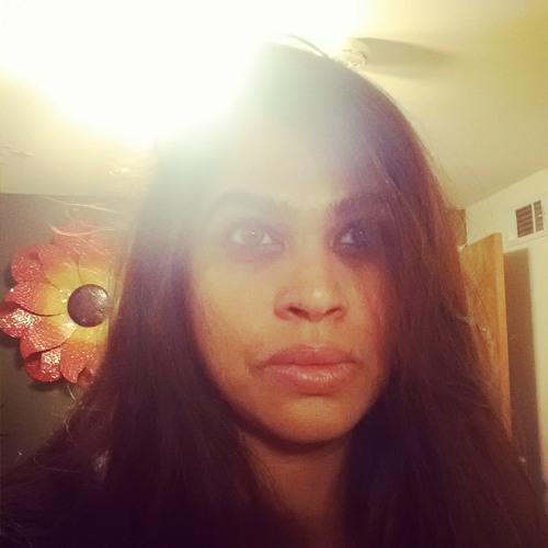 MsRunner475's avatar
