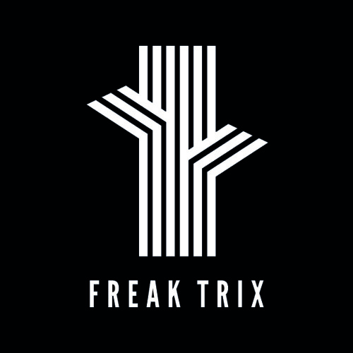 FreaK Trix Records's avatar