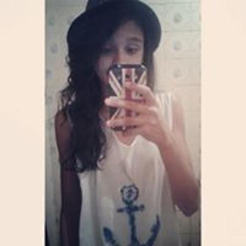 Hemilly De Aguiar's avatar