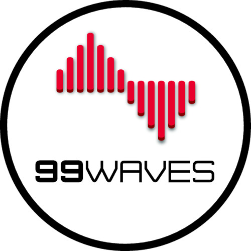 99WAVES Records's avatar