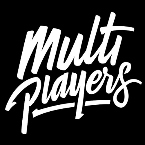 MULTIPLAYERS's avatar