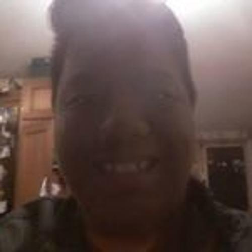 Diano Dyno's avatar