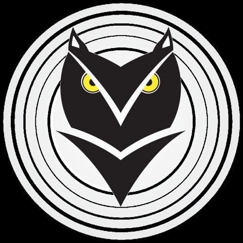 Night Owell's avatar