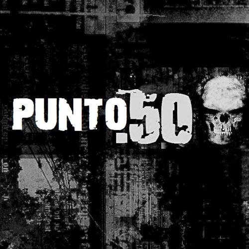 Punto50's avatar