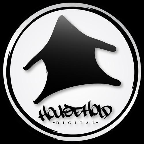 Household Digital's avatar