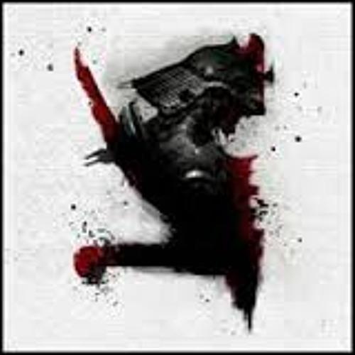 kar3ls's avatar