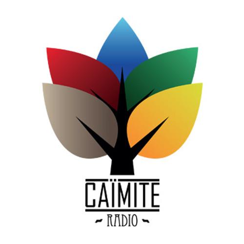 Caïmite Radio's avatar