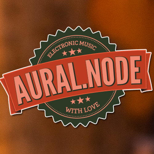 Aural.Node's avatar