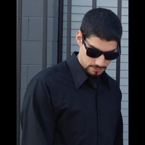Lesion zero's avatar