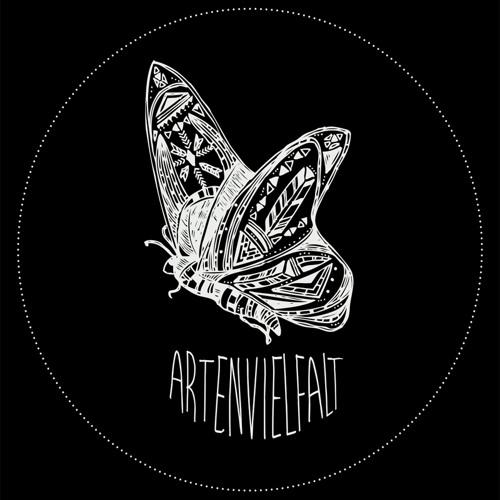 Artenvielfalt's avatar