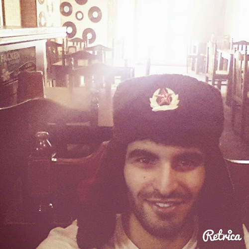 Sovqi Salman Music's avatar