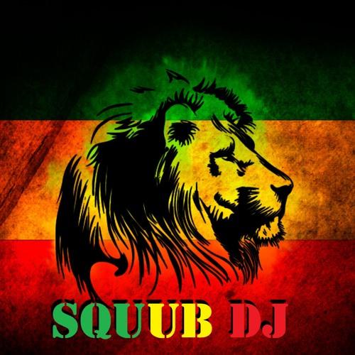 Squub Dj Reggae's avatar