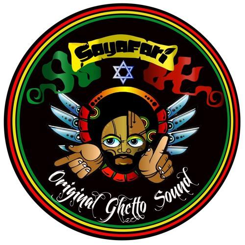 Soyafari Sound Krew's avatar
