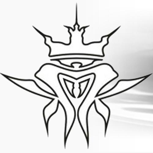 Diolenmobi's avatar