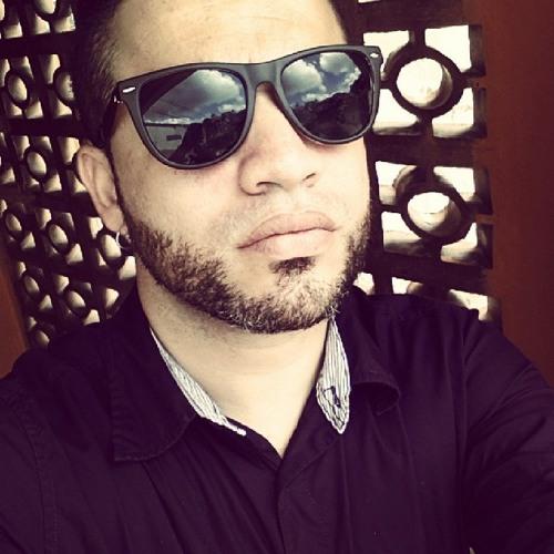 Diego Ferreira's avatar