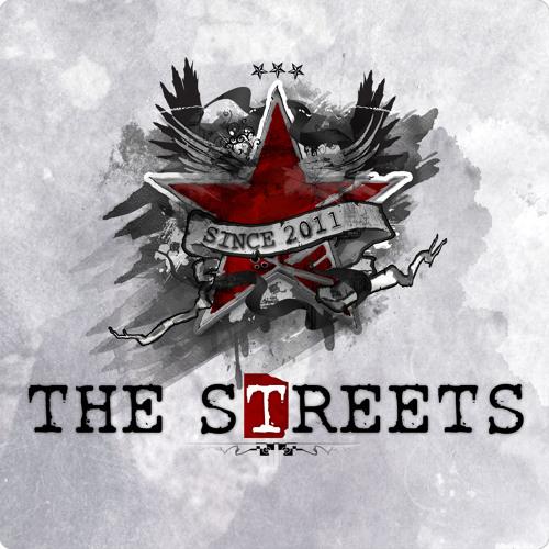 Rockband The Streets's avatar