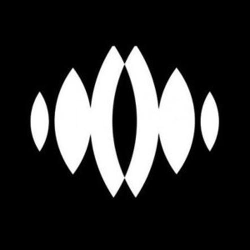 Stereo Nightclub's avatar